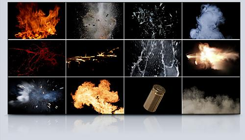 دانلود تمام محصولات ویدئو کوپایلت - فوتیج های آماده-دانلود-action-essentials-jpg
