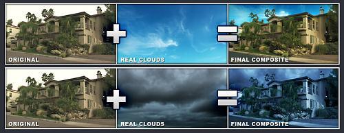دانلود تمام محصولات ویدئو کوپایلت - فوتیج های آماده-comparisons-jpg