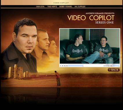 دانلود تمام محصولات ویدئو کوپایلت - فوتیج های آماده-vcs1-jpg