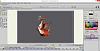 مشکلی در قسمت layer setting برنامه anime studio-sgg-png